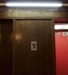 detalle-porteria-09-ascensor