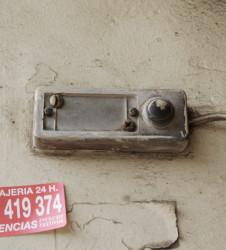 detalle-porteria-16-cerrajero