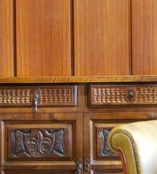detalle-porteria-19-mueble