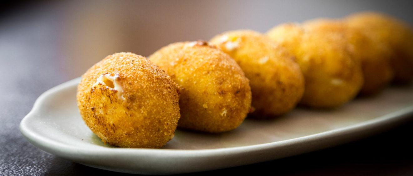croqueta fotografo gastronomico