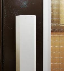 detalle-porteria-10-puerta-ascensor