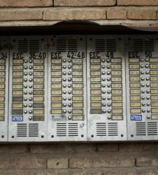 detalle-porteria-17-portero-automatico