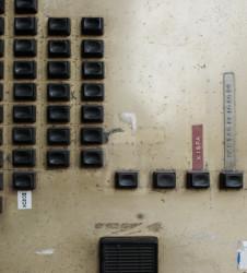 detalle-porteria-18-panel-portero