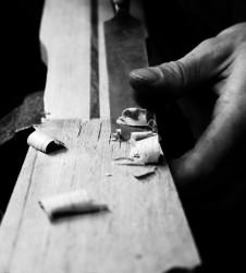 Guitarra-Luthier-cabeza