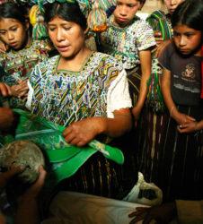 inhumacion-guatemala03
