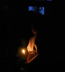 inhumacion guatemala velatorio
