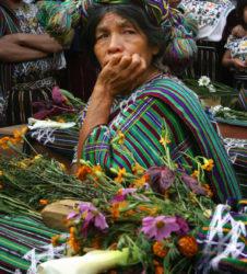 inhumacion guatemala senora