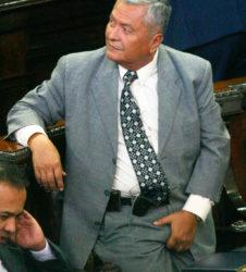 diputado Guatemala