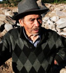 Unicef Stan sombrero