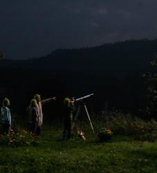 SveinOgRotta18-telescopio