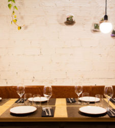 Fotografia comunicacion restaurante