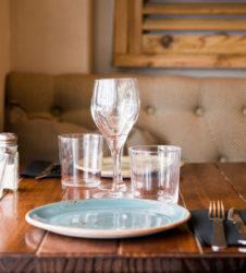 Fotos web bar restaurante